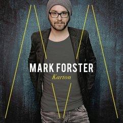 Karton - Forster,Mark
