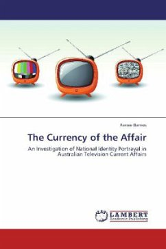 The Currency of the Affair