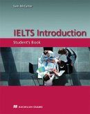 Student's Book / IELTS Introduction