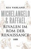 Michelangelo & Raffael