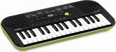 Casio SA-46 Keyboard 32 Minitasten