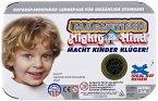 Mighty Mind Magnetisch (Kinderspiel)