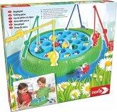 Simba 106066956 - Games & More: Angelspiel, Kinderspiel