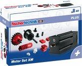 Fischertechnik 505282 - Motor Set XM