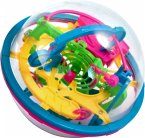 Invento 501082 - Addict-a-ball Small, Maze 2, Puzzle Game