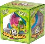 Invento 501082 - Addict-a-ball Small, Maze 2, Puzzle Game