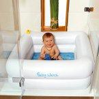 friedola Baby Watch-Pool für die Dusche