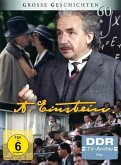 Albert Einstein - 2 Disc DVD