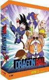 Dragonball - Box 1 (Episoden 1-28) DVD-Box