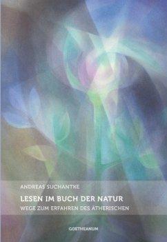 Lesen im Buch der Natur