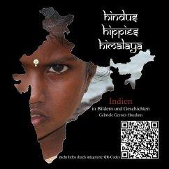 Hindus, Hippies, Himalaya