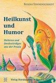 Heilkunst und Humor