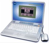 VTech 80-117904 - Power XL Laptop E/R