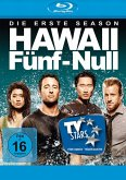 Hawaii 5-0 - Season 1