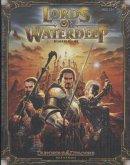 Lords of Waterdeep (Spiel)