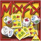 Mix Fix (Spiel)
