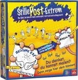 Stille Post EXTREM (Spiel)