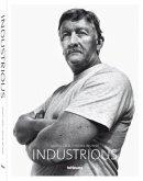 Holcim - Industrious