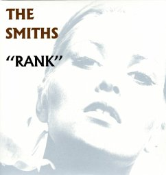 Rank - Smiths,The