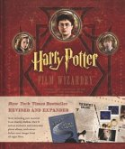 Harry Potter Film Wizardry