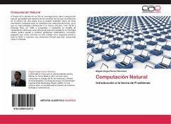 Computación Natural