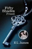 Fifty Shades 3. Freed