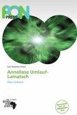 Anneliese Umlauf-Lamatsch
