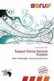 Teapot Dome Service Station