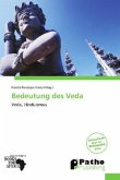 Bedeutung des Veda