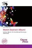 Watch (Seatrain Album)