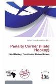 Penalty Corner (Field Hockey)