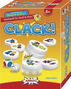 Clack! (Kinderspiel)