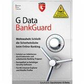 G Data BankGuard (Download für Windows)