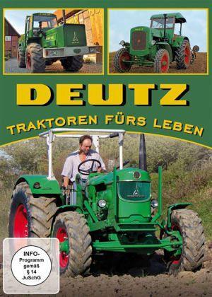 schlüter traktoren bärenstark