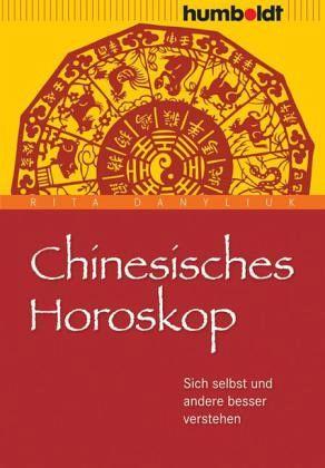 http://bestofchris.de/pdf/free-one-hit-wonder-2010/