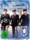 Polizeiinspektion 1 - Staffel 06 (3 Discs)