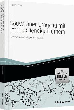 praxisflle fr wegverwalter inkl arbeitshilfen online haufe fachbuch