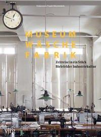 Museum Wäschefabrik