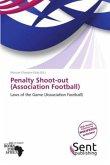 Penalty Shoot-out (Association Football)