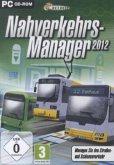 Nahverkehrs-Manager 2012 (PC)