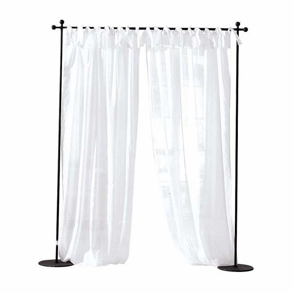 paraventgestell portofrei bei b bestellen. Black Bedroom Furniture Sets. Home Design Ideas