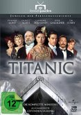 The Titanic - 2 Disc DVD