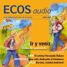Spanisch lernen Audio - Gehen oder kommen? (MP3-Download)