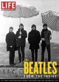 LIFE With the Beatles