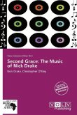 Second Grace: The Music of Nick Drake