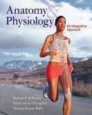 Loose Leaf Version for Anatomy & Physiology: An Integrative Approach