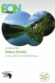 Bebra (Fulda)