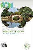 Beberbach (Schunter)