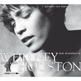 Whitney Houston - Die Biografie (MP3-Download)