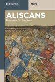 Das altfranzösische Heldenepos 'Aliscans'